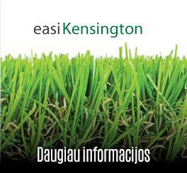 Easi Kensington