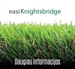 Easi Knightsbridge