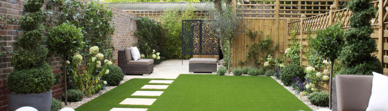 artificial grass dublin ireland easigrass