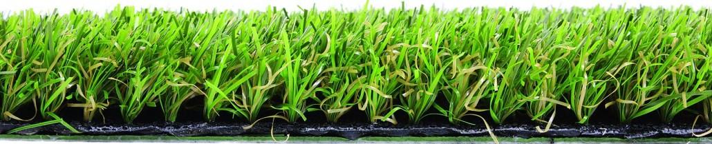 Easi-Belgravia Artificial Grass